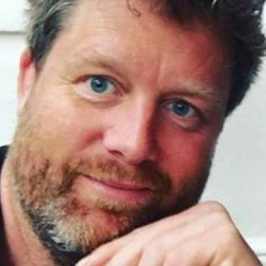 Edwin  Schoon