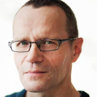 Erik  Brus