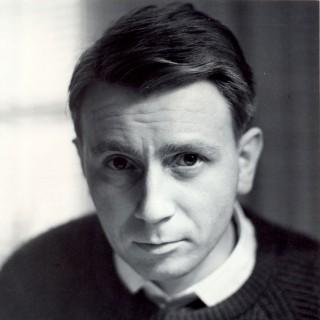Werner  Bräunig