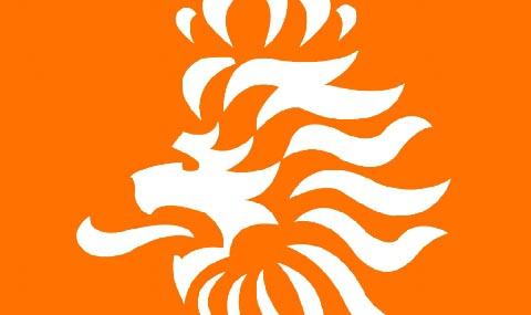 PSV Netwerk / forums / PSV SupportersContact / Ouwe Logo ...