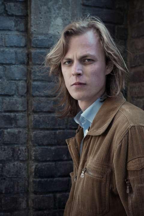 Bontebrug genomineerd voor Beste Achterhoekse Boek - Jonah Falke
