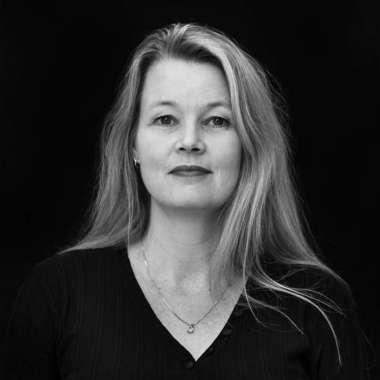 Interview & signeersessie met Sabine van den Berg bij Boomker Boeken in Haren (17 nov)