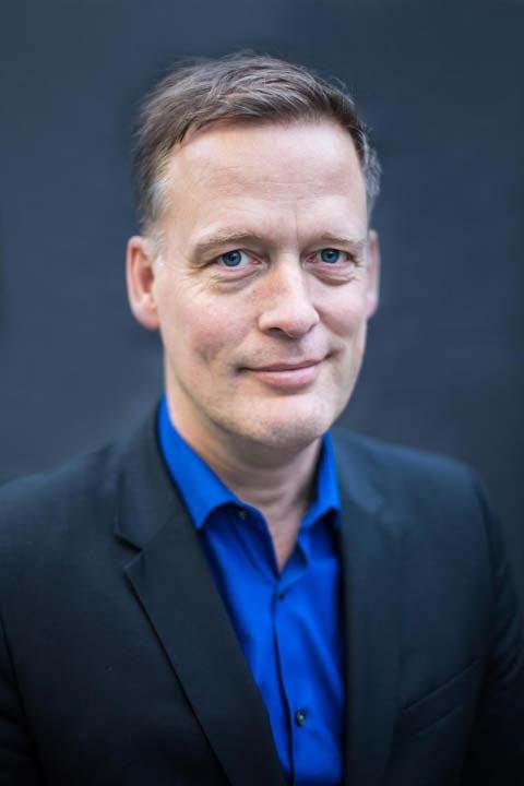 Erik Jan Harmens in Het Parool over nooit meer drinken - Erik Jan Harmens