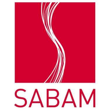 'Billie & Seb' (Ivo Victoria) en 'Jungle' (Joost Vandecasteele) genomineerd voor Sabam Award
