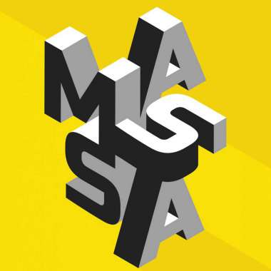 Fragment 'Massa'
