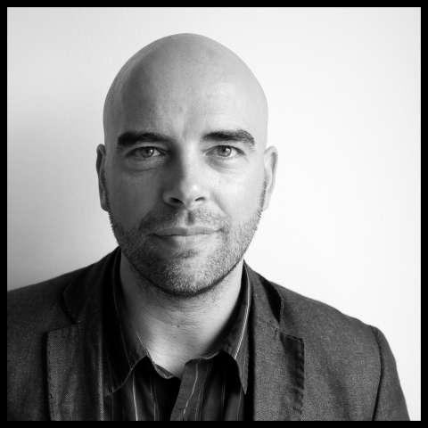 Leon Verdonschot schrijft boek over zijn geboortestad Geleen