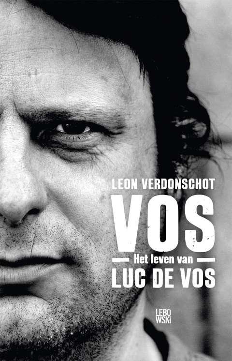 Stem op o.a. Leon Verdonschot voor de Cutting Edge Awards