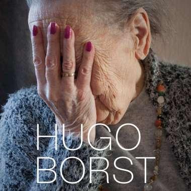 Win twee kaarten voor Martin Simek ontmoet Hugo Borst