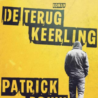 Interview Patrick Pouw: 'Je hebt maar een ambitieuze gek nodig'