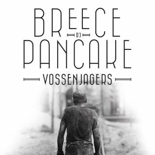 Een ode aan Breece DJ Pancake tijdens de Avond van het Korte Verhaal