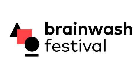 28 oktober: Erik Jan Harmens op Brainwash Festival