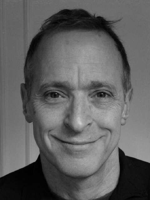 David Sedaris komt naar Carré