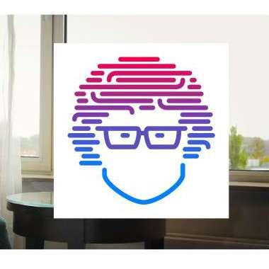 Gratis innovatieve app Arnon Grunberg na succes verbeterd en uitgebreid