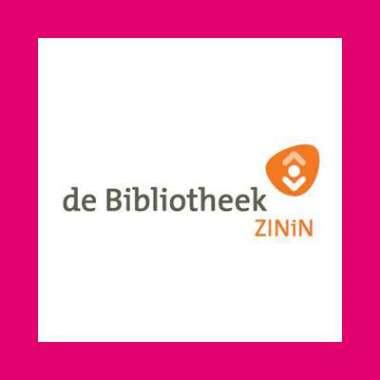 Lezing in Bibliotheek Nijverdal