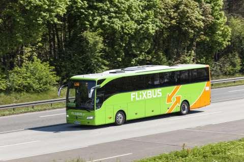 Bus - Jonah Falke