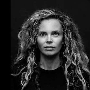 In september verschijnt 'Stemmen uit het diepe' van Roxane van Iperen