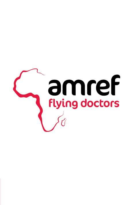 Saskia Noort nieuwe ambassadeur Amref Flying Doctors
