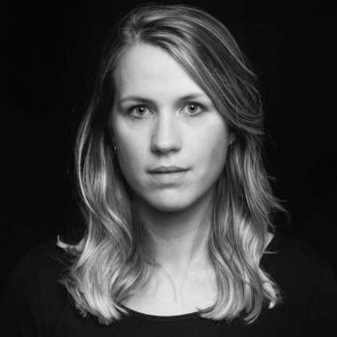 Anne Moraal gekozen tot een van de 101 veelbelovende kunstenaars volgens NRC