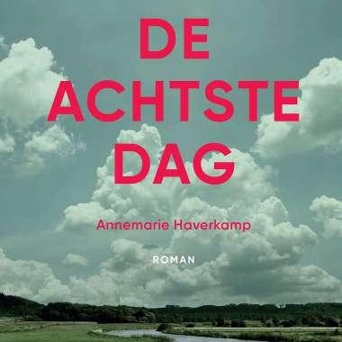 Annemarie Haverkamp op shortlist Anton Wachterprijs 2020