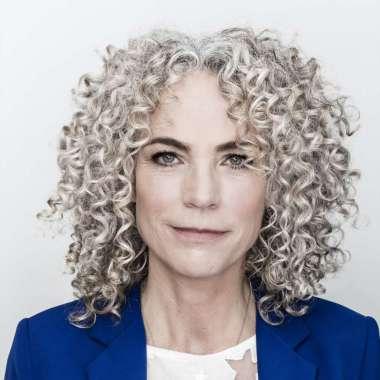 Antoinette Beumer genomineerd voor Bronzen Uil