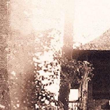 Boekhandeltour Roxane van Iperen - Huizen