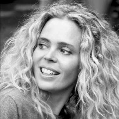 Book&Club met Roxane van Iperen  - Roxane van Iperen