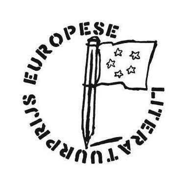 'Dag der zielen' en 'Wedervaring' op longlist Europese Literatuurprijs 2018