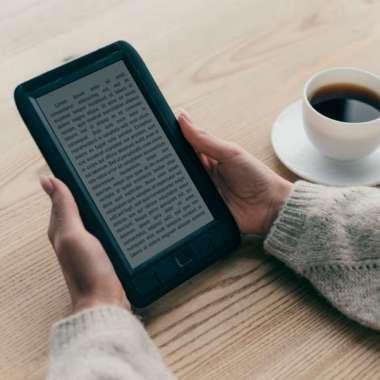 Deze kortingsacties met e-books van Lebowski lopen er in september en oktober 2020