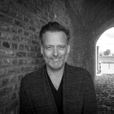 Gedichtendag: lees een voorpublicatie uit de te verschijnen bundel van Erik Jan Harmens  - Erik Jan Harmens