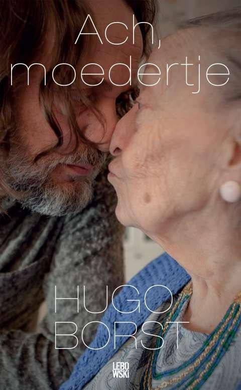 Terugluisteren: Hugo Borst bij Nooit meer slapen - Hugo Borst
