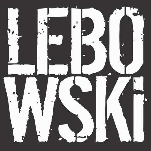 #Ikleesthuis: ook in mei veel korting op e-books van Lebowski