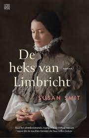 Interviews met Susan in Utrecht, Den Haag en Noordwijk.