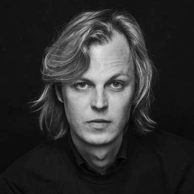 Jonah Falke loopt zomerstages bij lezers van De Gelderlander - lees hier zijn verslagen