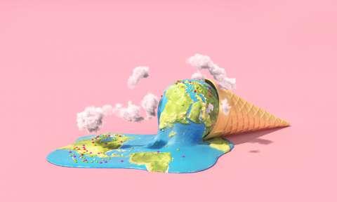 Klimaat (column LINDA.)