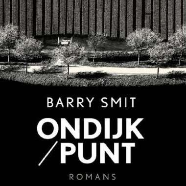 Kom naar de Proof Party van Barry Smit: De Beemster-editie