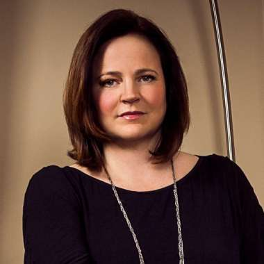 Lebowski Publishers acquireert sensationeel boek van Michelle McNamara over The Golden State Killer: 'I'll Be Gone in the Dark'