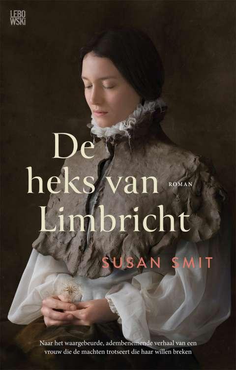 Lezing Susan Smit in Eindhoven