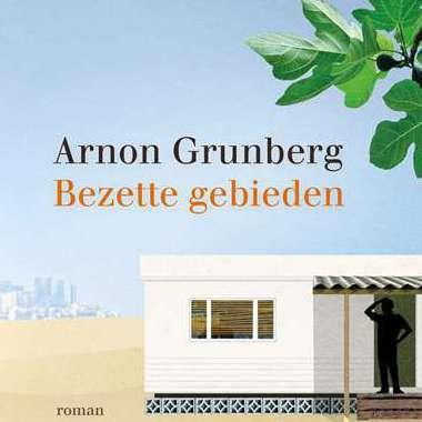 Luisterboek-actie i.s.m. Libris: veel luisterboeken van 25 maart tot 1 april met 50 procent afgeprijsd