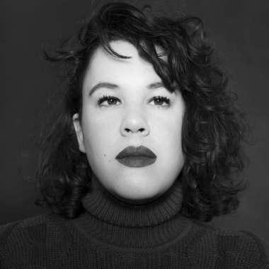 Nieuwe aflevering Lopen met Lebowski online: een podcast met Sarah Sluimer