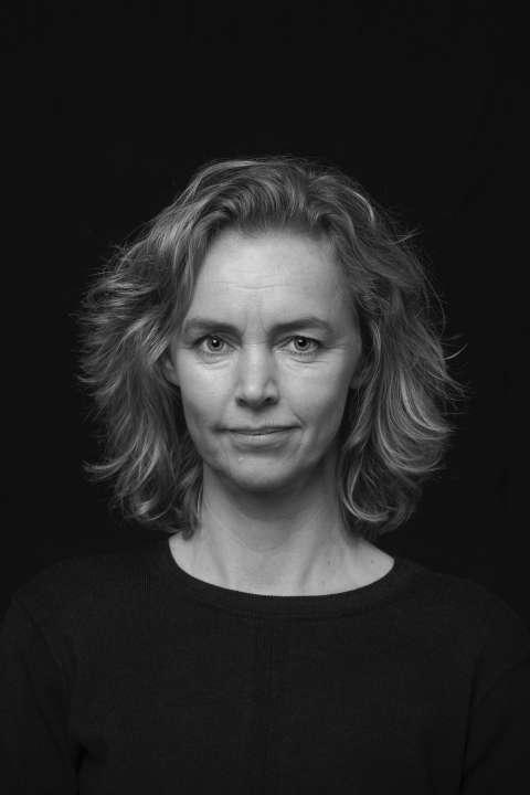 Nu online: Lopen met Lebowski met Annemarie Haverkamp (podcast)