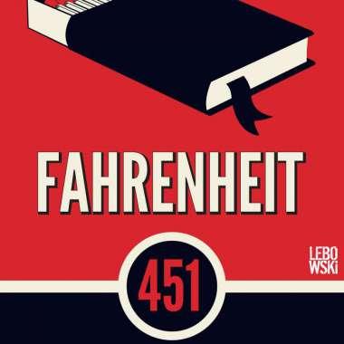 Oproep: deel je liefde voor een Grounded SF-auteur op de Dag van het Fantastische Boek