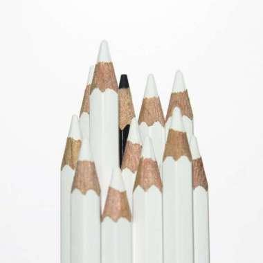 'Racisme is even op vakantie'  - Roxane van Iperen