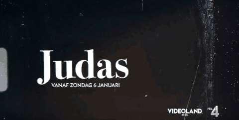 Rifka Lodeizen speelt Astrid Holleeder in Videolandserie 'Judas'
