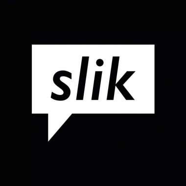 SLIK Podcast: 'Ons leven mág niet mislukken'  - Erik Jan Harmens