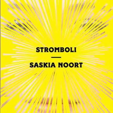Stromboli binnen op 3 in de Bestseller 60