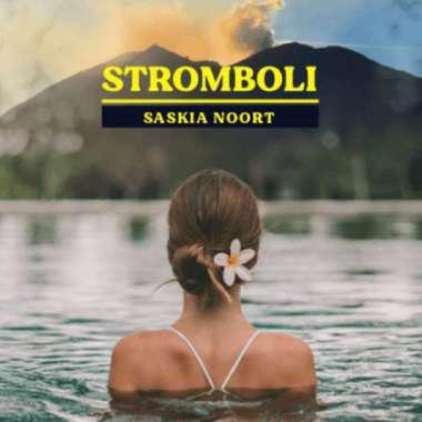 'Stromboli' van Saskia Noort wordt verfilmd