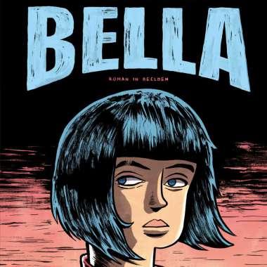 Tip: meld je aan voor de Bella-leesclub