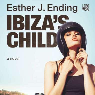 Vanavond bij Het Mooiste Meisje van de Klas: Esther J. Ending