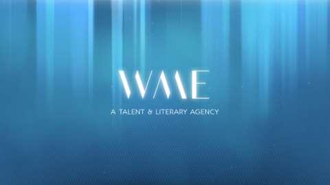 William Morris Entertainment and Lebowski Publishers start exclusive partnership