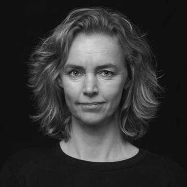 Zaterdag 28 september: lezing Annemarie Haverkamp in Bibliotheek Enschede
